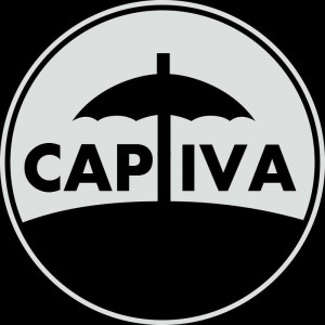 Captiva Interview