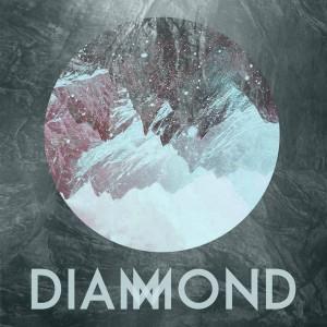 Synth-Pop aus Kopenhagen von Diamond