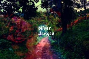 Oliver Dengsø
