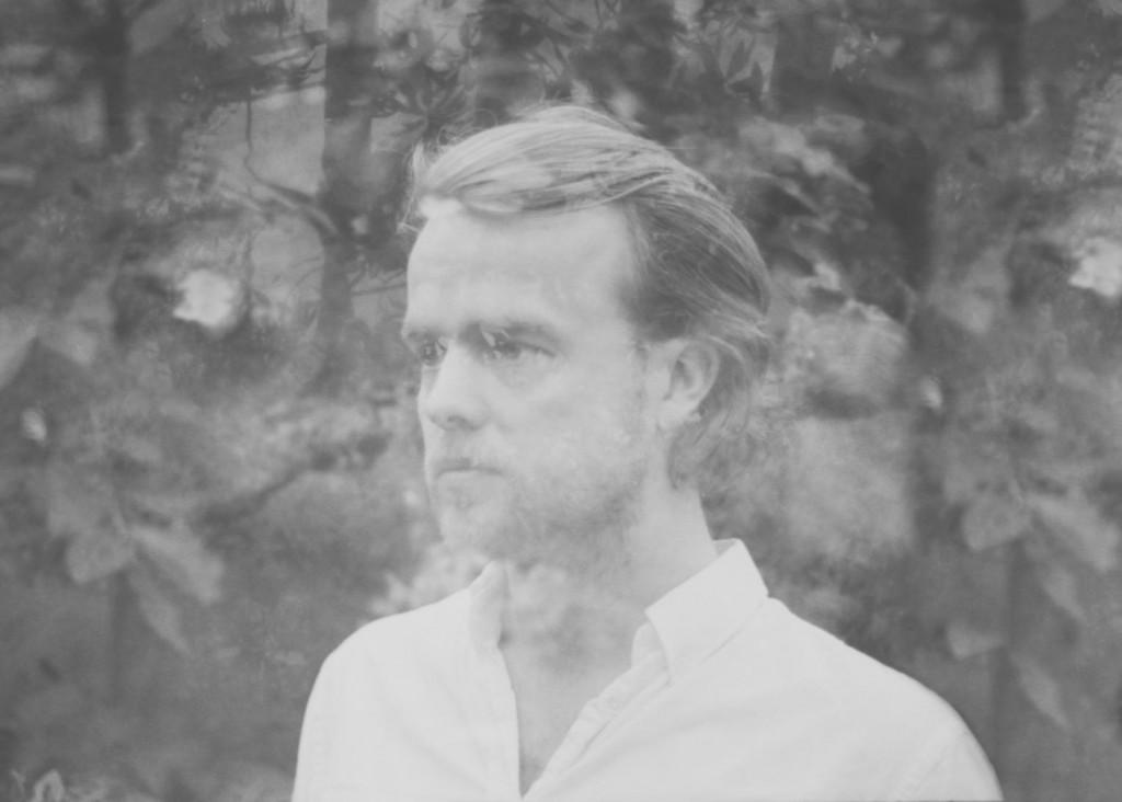 """Ein Album voller Emotionen: EXEC mit """"The Limber Real""""; Fotocredit: Sofie Amalie Klougart"""