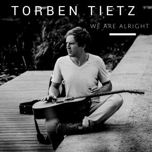 Torben Tietz