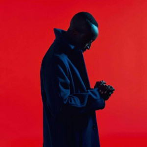 "Track of the Day: Rationale mit ""Something For Nothing"""