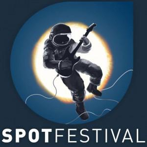 Spot Festival Bands #1: Barrow