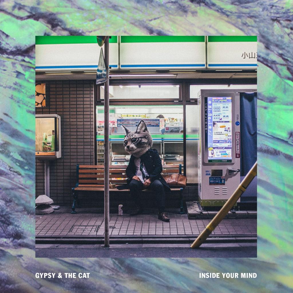 Neue Single von Gypsy & The Cat
