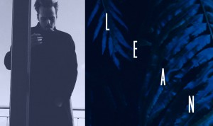 Newcomer: LEAN