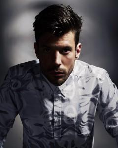 Wangel mit neuer Single; Fotocredit: Jonas-Jensen