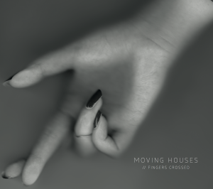 Neue EP von Moving Houses aus Bremen
