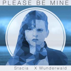 Stacia x Wunderwald