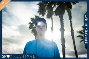 SLOWOLF Spot Festival Bands #11