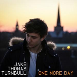 Jake Thomas Turnbull im Sonntagsporträt
