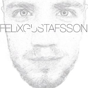 Felix Gustafsson aus Schweden