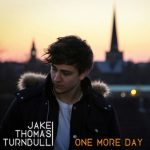 Jake Thomas Turnbull