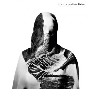 Trentemøller Albumnews