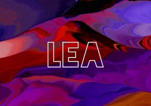 LEA aus Dänemark