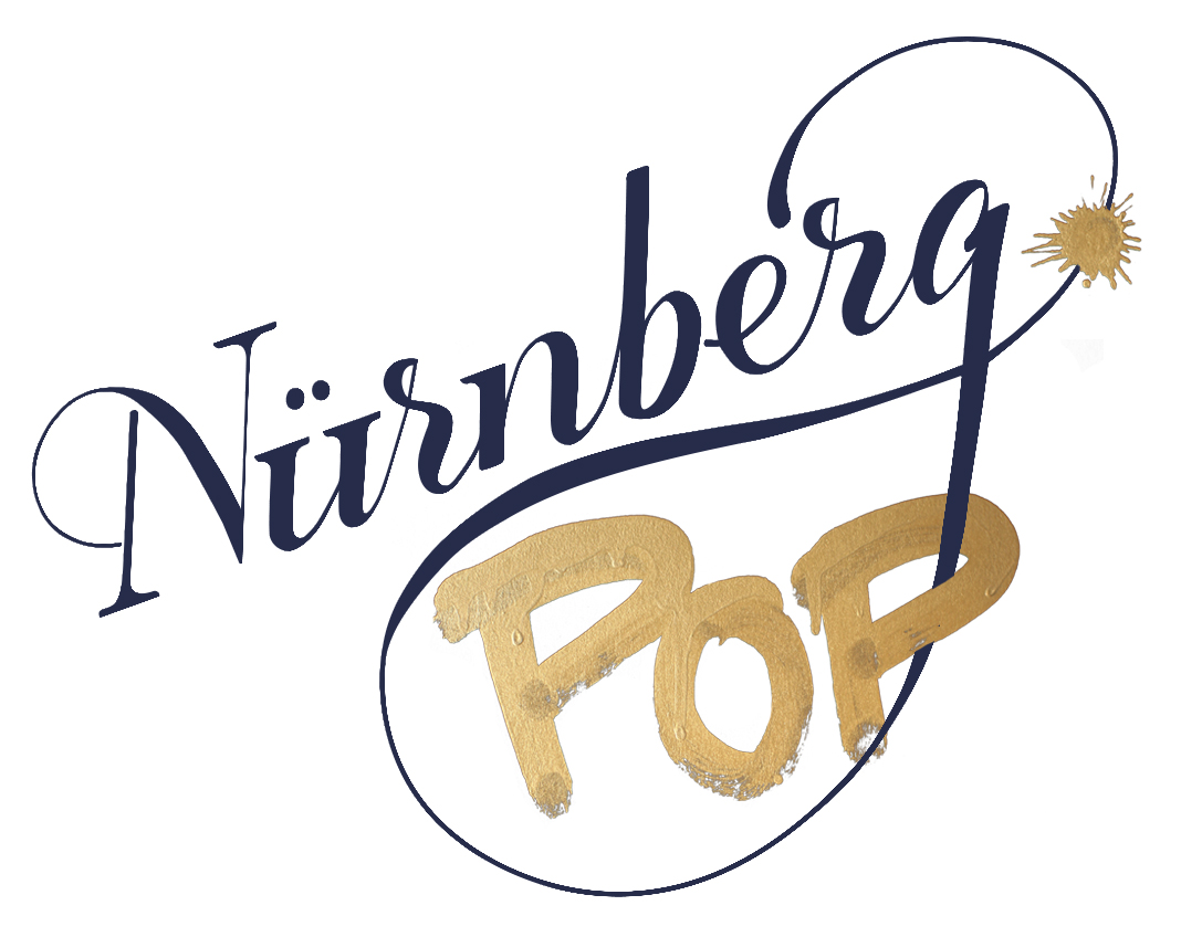 Nbg.Pop2016_Logo