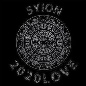 Syion