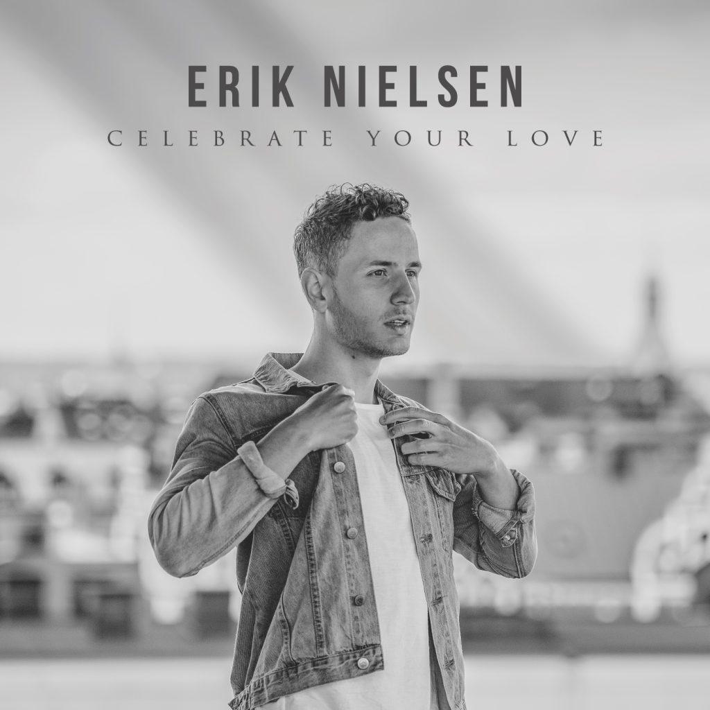 Erik Nielsen neue Single