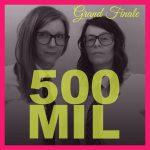 500 mil
