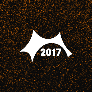 Roskilde Festival 2017 - Erste Bandwelle