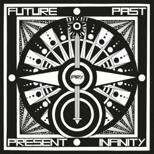 PRY Debütalbum