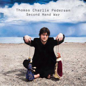 Thomas Charlie Pedersen