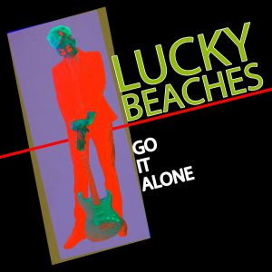 Lucky Beaches
