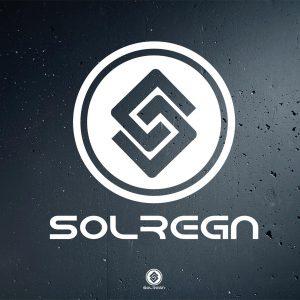Solregn