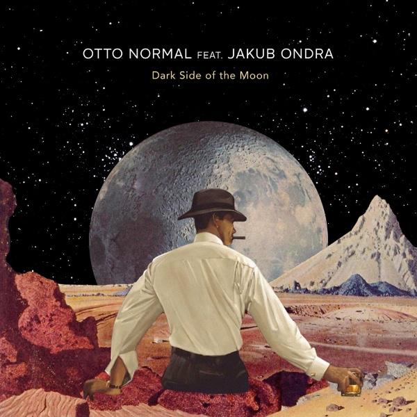 OTTO NORMAL aus Freiburg mit neuer Single