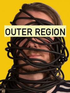 Outer Region Newcomer aus Dänemark