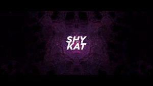 Shykat