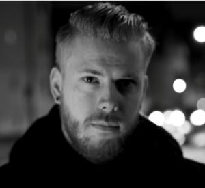Sindri Dänischer Rap