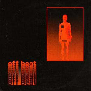 "James Droll ""Off Beat"" neue Single"
