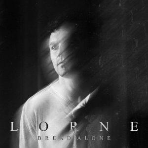 Lorne aus UK