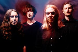 Pulled Apart By Horses Video