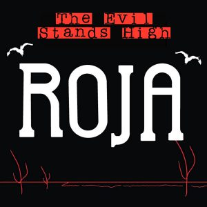 Roja Música neue Single