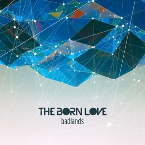 The Born Love