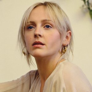 Laura Marling neues Album