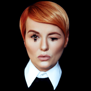 Ruth Koleva neue EP