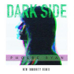 "New Immunity Remix ""Dark Side"""