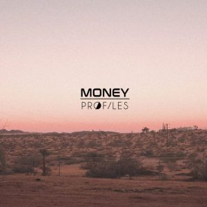 "Pr0files neue Single ""Money"""