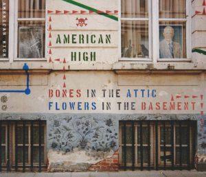American High neues Album