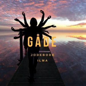 Jodebode
