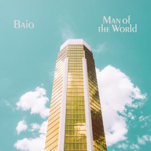 "Baio ""Man of the World"" Rezension"