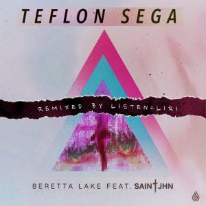 Teflon Sega