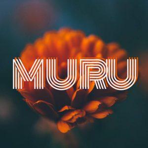 Muru Entdeckung aus Amsterdam und Helsinki