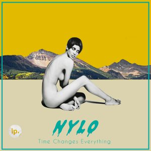 NYLO mit neuer Single am Start