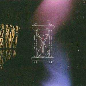 "Tim Legend neue Single ""Quicksand"""
