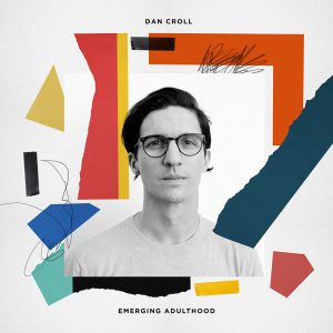 Dan Croll Albumrezension