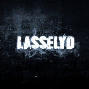 LasseLyd