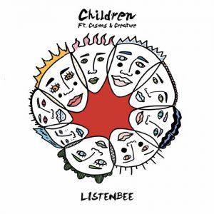 Listenbee